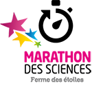 Marathon des Sciences